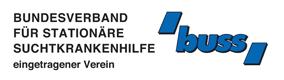 Bundesverband für stationäre Suchtkrankenhilfe e.V.